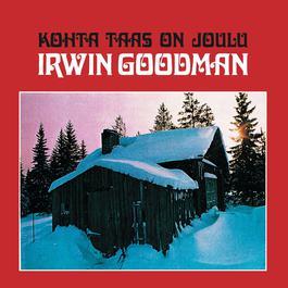 Näin joulunkellot soivat 2004 Irwin Goodman