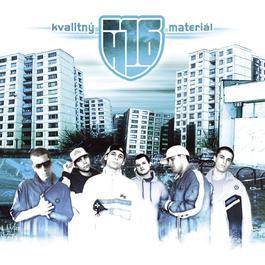 Kvalitny material 2006 H16