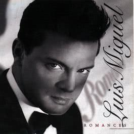 Amanecer 1997 Luis Miguel