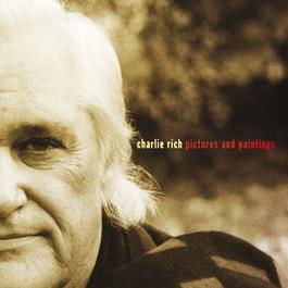 Pictures And Paintings 2010 Charlie Rich