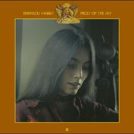 Sleepless Nights (Remastered Version) (Remastered LP Version) 1975 Emmylou Harris