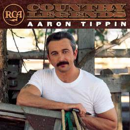 RCA Country Legends 2002 Aaron Tippin