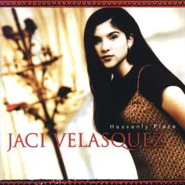 Flower In The Rain 1996 Jaci Velasquez