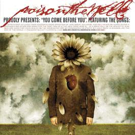 Apathy Is A Cold Body (Album Version) 2003 Poison The Well