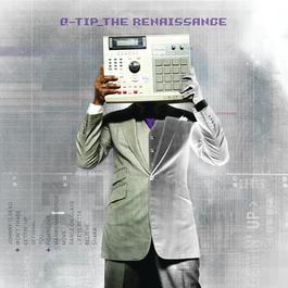 The Renaissance 2008 Q-Tip