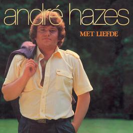 Met Liefde 1982 André Hazes