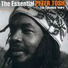 The Essential Peter Tosh 2003 Peter Tosh