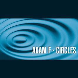 Circles 2010 Adam F