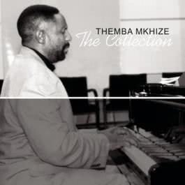The Collection 2010 Themba Mkhize