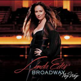 What Kind Of Fool Am I? (album version) 2003 Linda Eder
