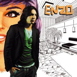 Enzo 2005 Enzo Enzo
