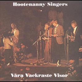 Våra vackraste visor 1 1972 Hootenanny Singers