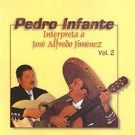 Sin futuro 2002 Pedro Infante