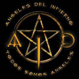 Cae la noche 2003 angeles del Infierno