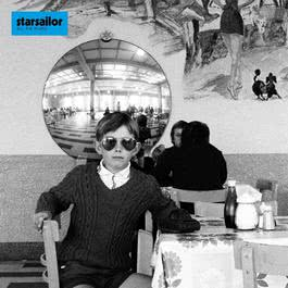 All The Plans 2009 Starsailor