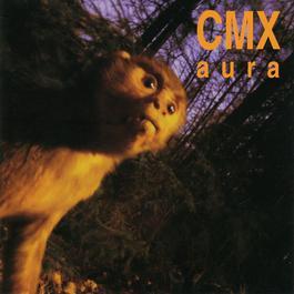 Aura 2005 CMX / KOTITEOLLISUUS FEAT. 51 KOODIA