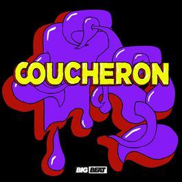 Coucheron EP 2011 Coucheron