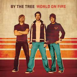 World On Fire 2006 By The Tree