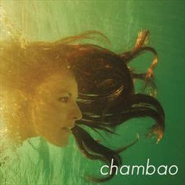 Chambao 2013 Chambao