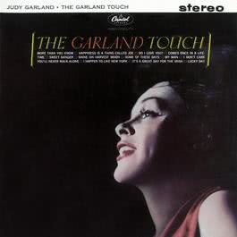 The Garland Touch 2010 judy garland