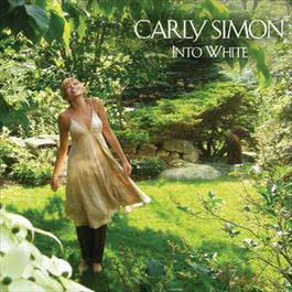 Into White 2010 Carly Simon
