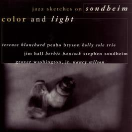 Color and Light: Jazz Sketches On Sondheim 1995 Various Artists