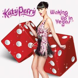 Waking Up In Vegas 2010 Katy Perry