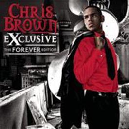 เพลง Chris Brown