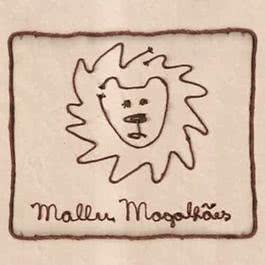 Mallu Magalhs 2012 Mallu Magalhães