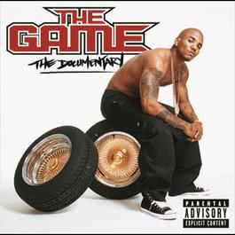 The Documentary 2006 The Game