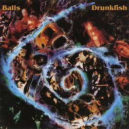 Drunkfish 2012 Balls