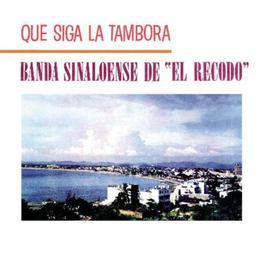 La Coleccion Del Siglo 1996 Banda Sinaloense El Recodo De Cruz Lizarraga