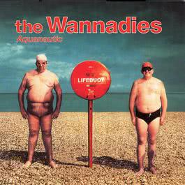 Aquanautic 1992 The Wannadies
