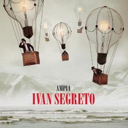 Ampia 2009 Ivan Segreto