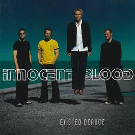 Et Sted Derude 2008 Innocent Blood