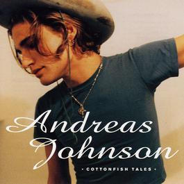 Cottonfish Tales 2007 Andreas Johnson