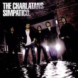 Simpatico 2017 The Charlatans