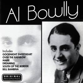 Centenary Celebrations 2008 Al Bowlly
