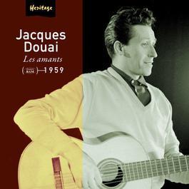 Heritage - Les Amants - BAM (1959) 2008 Jacques Douai