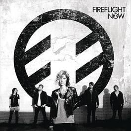 Now 2012 Fireflight
