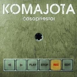 Casopriestor 2007 Komajota