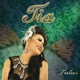 Tulus 2008 Tia