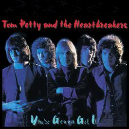 Listen To Her Heart (Album Version) 1978 Tom Petty