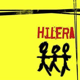 Hilera 2014 Hilera