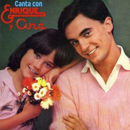 Canta con Enrique y Ana 2012 Enrique Y Ana