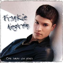 Inolvidable 1997 Frankie Negron