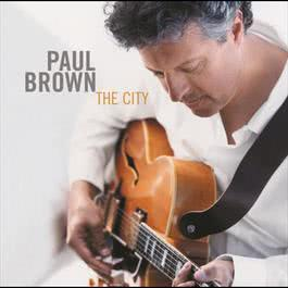 The City 2005 Paul Brown