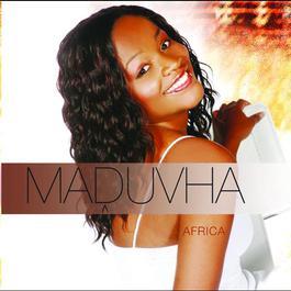 Africa 2009 Maduvha