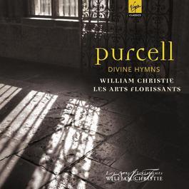 Purcell: Divine Hymns 2007 William Christie