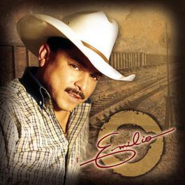 Entre Amigos 2003 Emilio Navaira